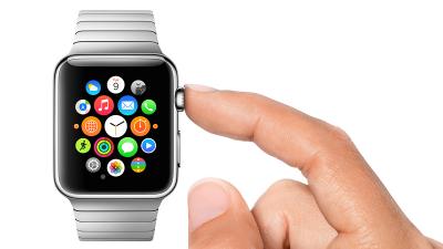 iWatch, presentazione Apple il 9 marzo