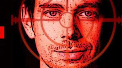 Twitter e Jack Dorsey nel mirino Isis