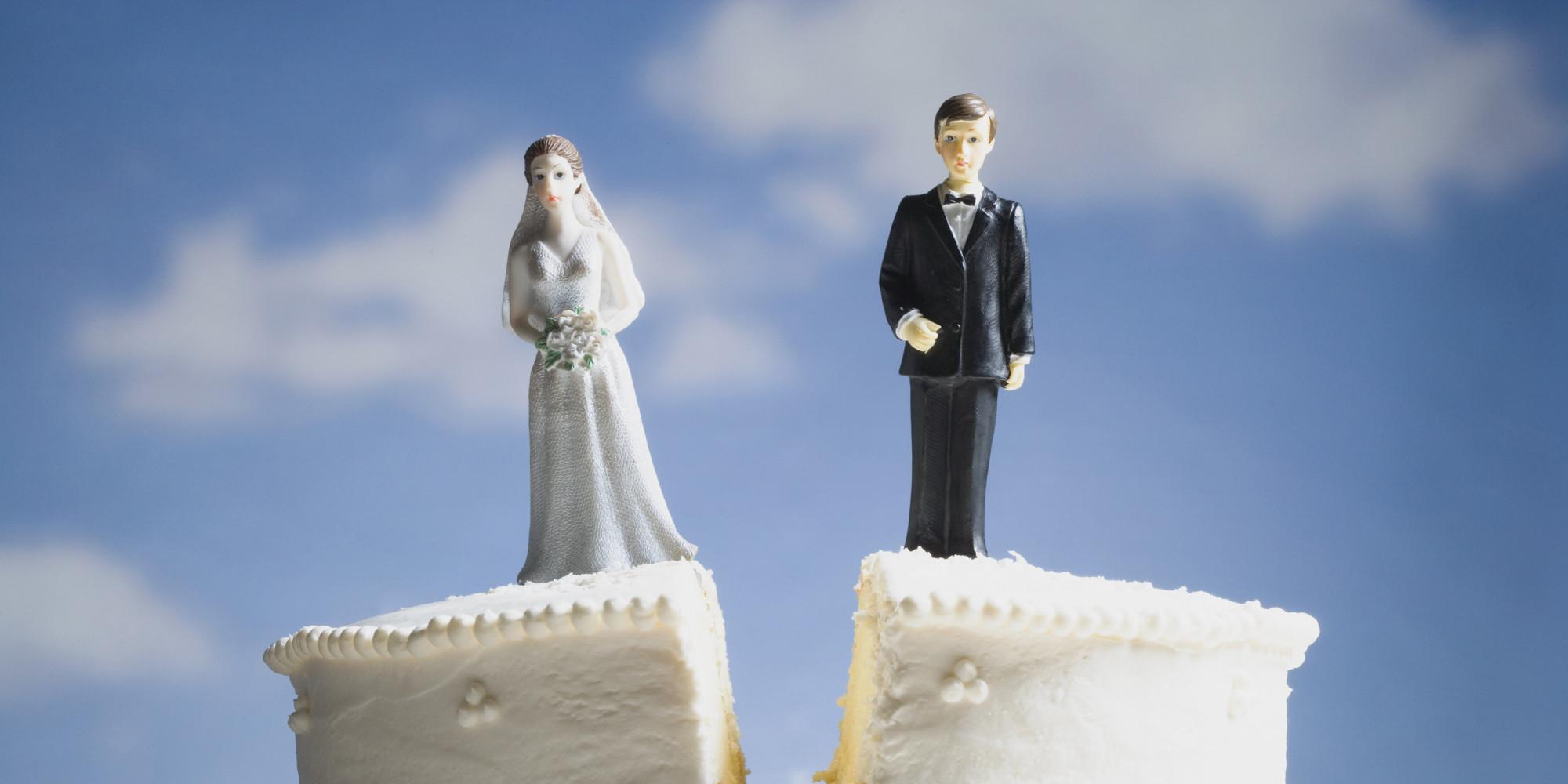Divorzio breve, scontro in Senato