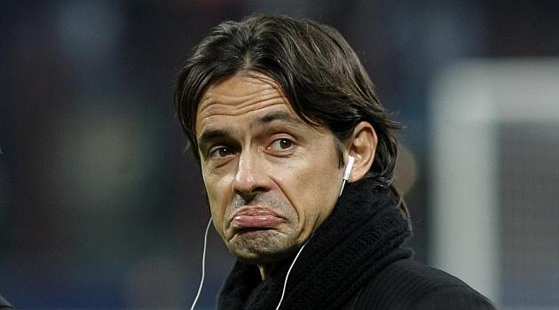 """Ibra, segnali al Milan: """"Decide la mia famiglia"""""""