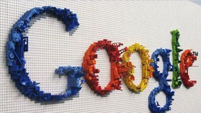 Mobilegeddon, aggiornamento algoritmo Google per il mobile