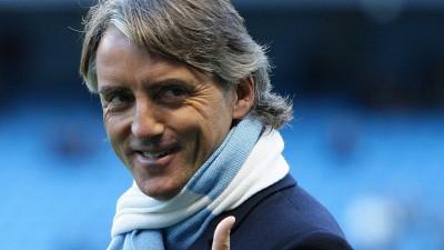 L'Inter vince col brivido a Udine, Europa a un punto