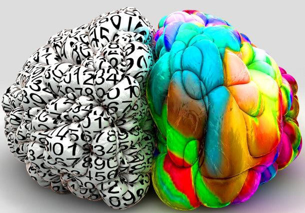Sbatte la testa e diventa genio in matematica, poesia e disegno