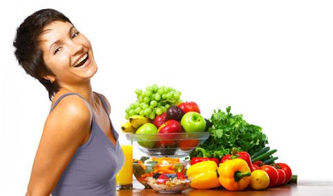 No diet day: dieta non deve far rima con ossessione