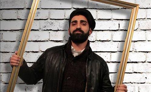 The Voice 2015: vince Fabio Curto, Noemi polemizza con J-AX