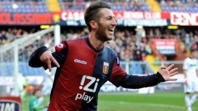 Milan, preso Bertolacci aspettando Bacca