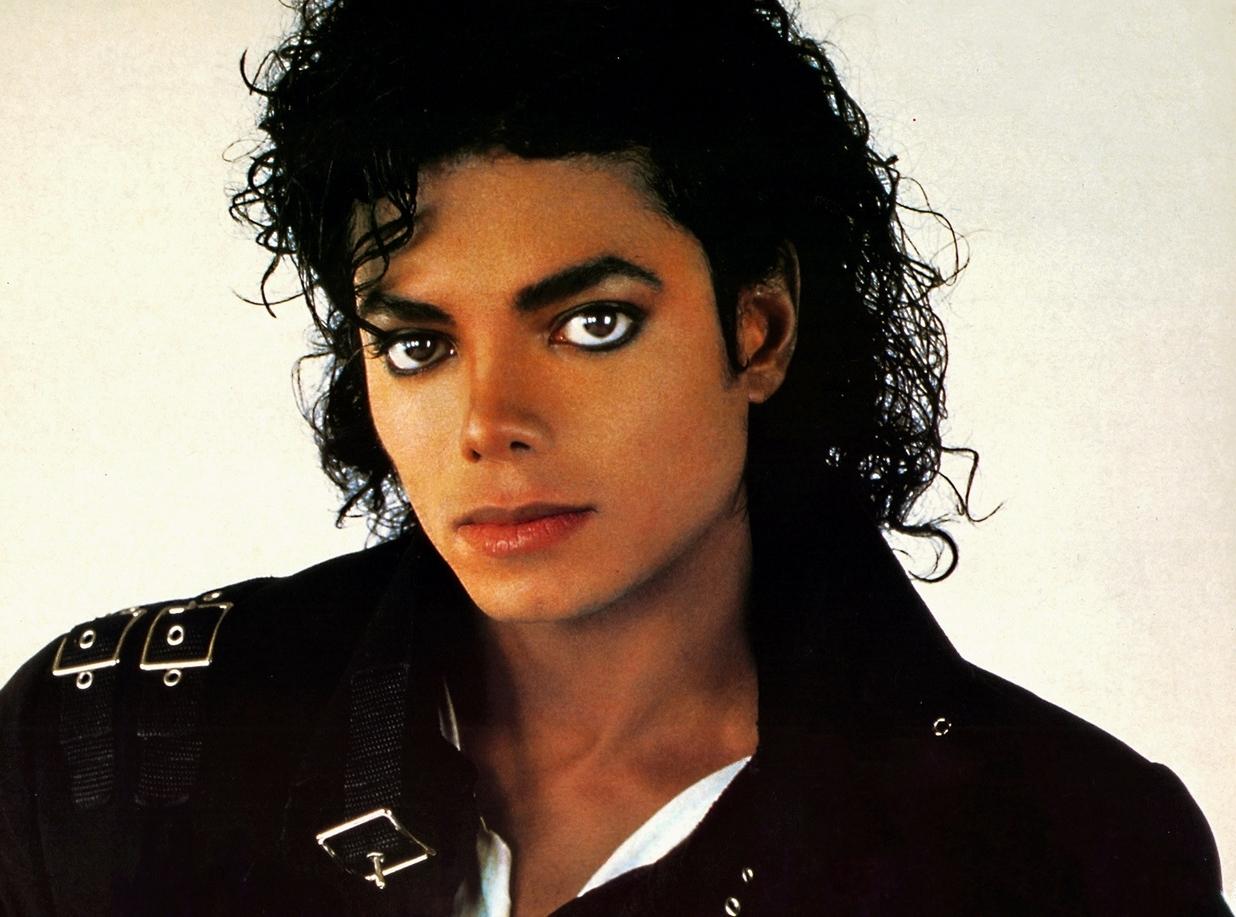 Sei anni fa moriva Michael Jackson, tra mistero e mito