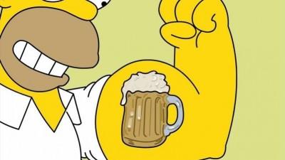Marge e Homer non divorziano, parola di Al Jean