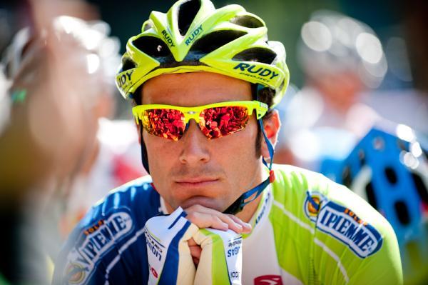 Ivan-Basso