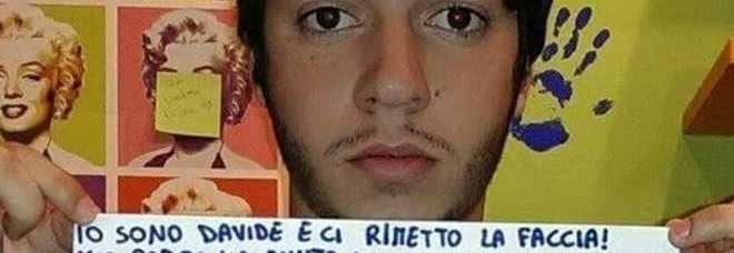 A Crotone si muore di tumore: su Facebook denuncia choc di un 20enne
