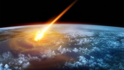 Mega asteroide distruggerà la Terra a settembre: la Nasa nega
