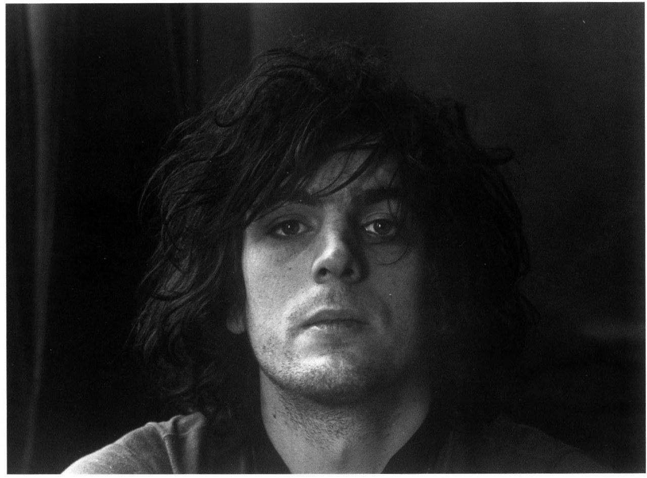 Syd Barrett, niente schizofrenia: aveva l'Aspergen