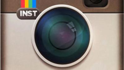 Instagram, morte del quadrato: via libera ai nuovi formati rettangolari