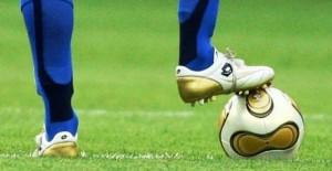 Dirty Soccer: Catania in Lega Pro, Teramo e Novara in D