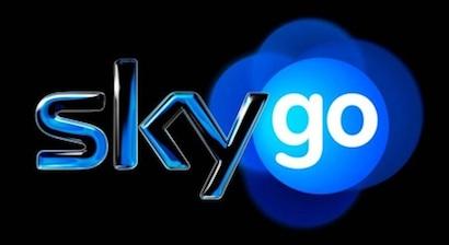 X Factor e Italia's Got Talent esclusiva Sky fino al 2018