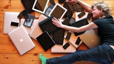 Batteria per smartphone che dura una settimana piace a Apple