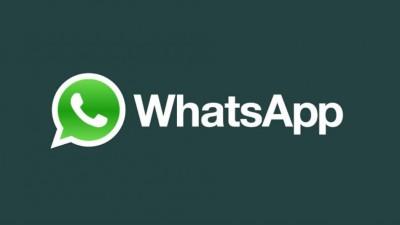 WhatsApp Web su iPad e iPhone: ecco come