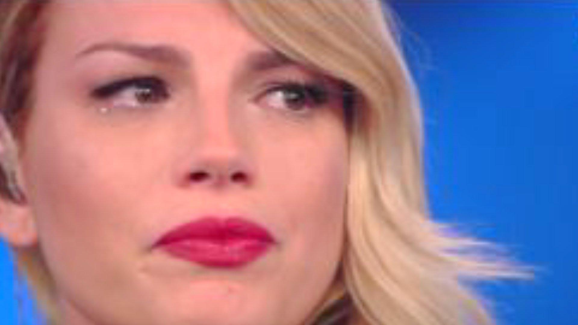 Emma Marrone, lite furiosa con un fan di Carmen Consoli