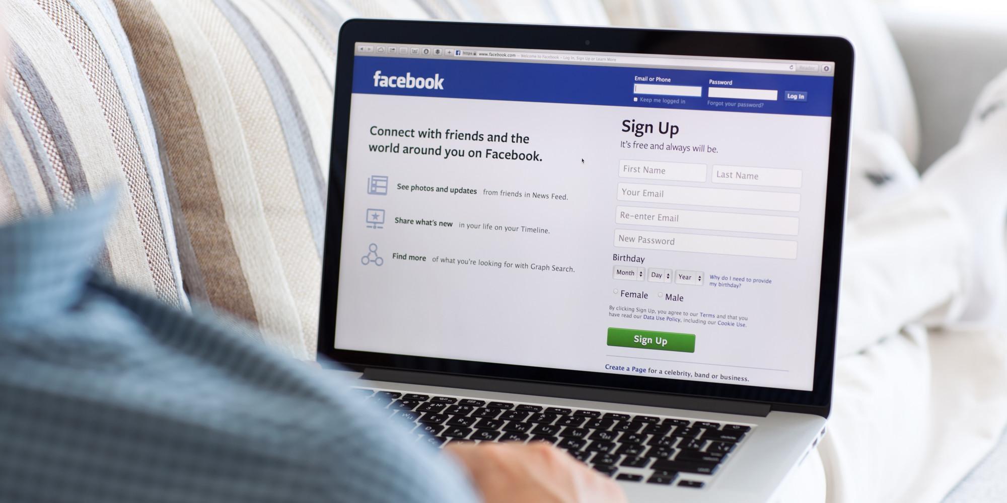 Facebook, la bufala di Zuckerberg che dona miliardi di dollari