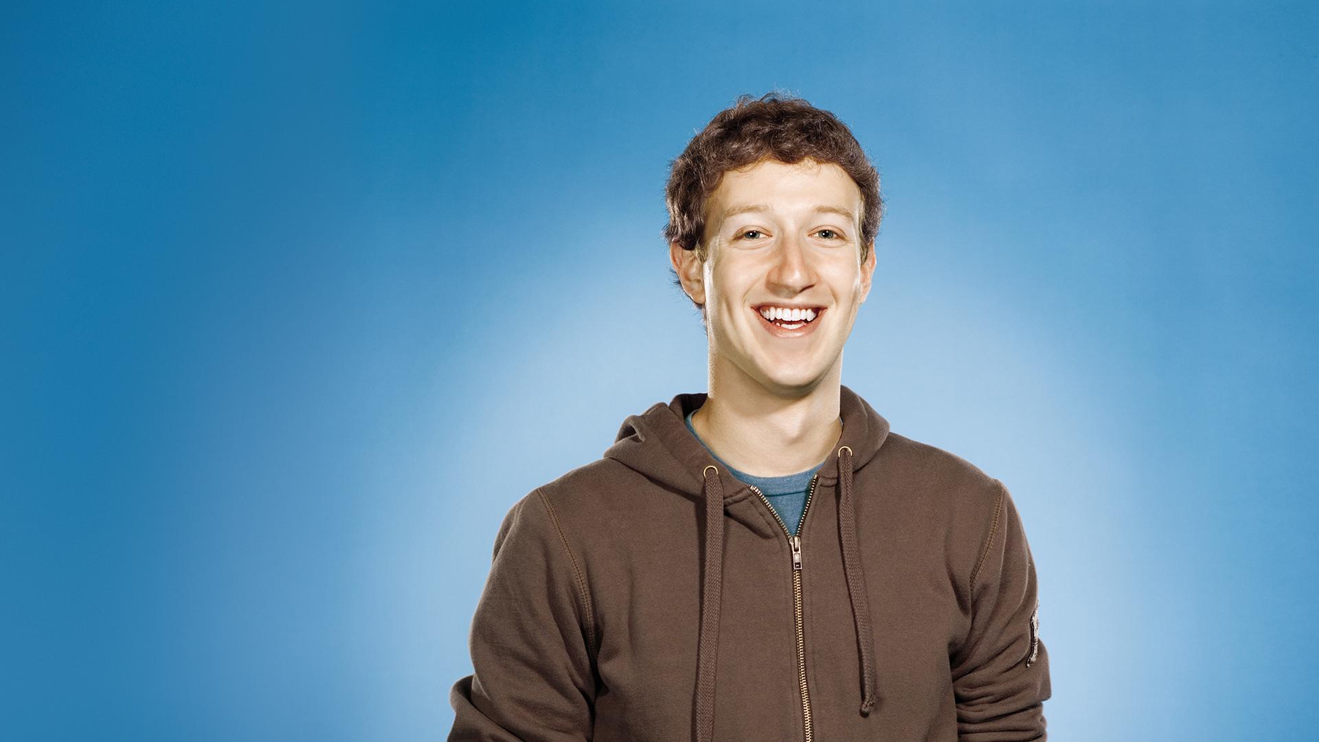 La bufala di Facebook: Mark Zuckerberg regala 4,5 milioni a 1.000 iscritti