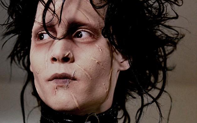 """Johnny Depp: """"Ho mangiato i miei cani"""""""