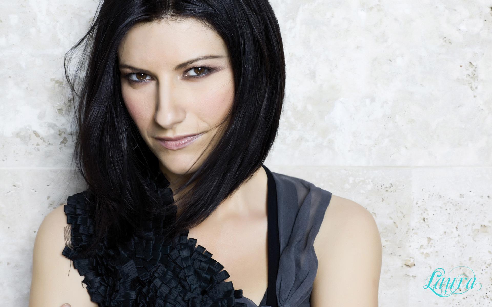 Lato destro del cuore vola su iTunes: successo Pausini-Antonacci