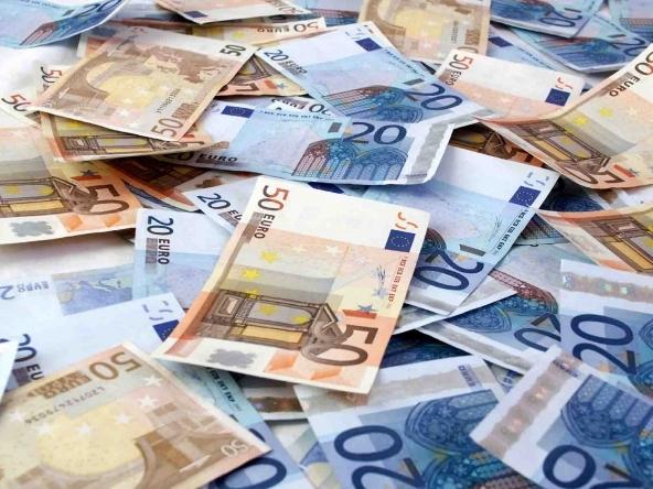 Flessibilità pensioni, Padoan esclude interventi con la Legge di stabilità