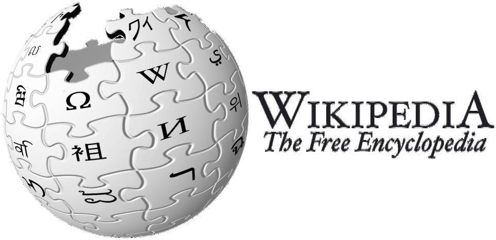 Scandalo Wikipedia, redattori britannici chiedevano la tangente