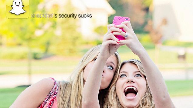 Snapchat, nuove funzioni a pagamento ma anche filtri per i selfie