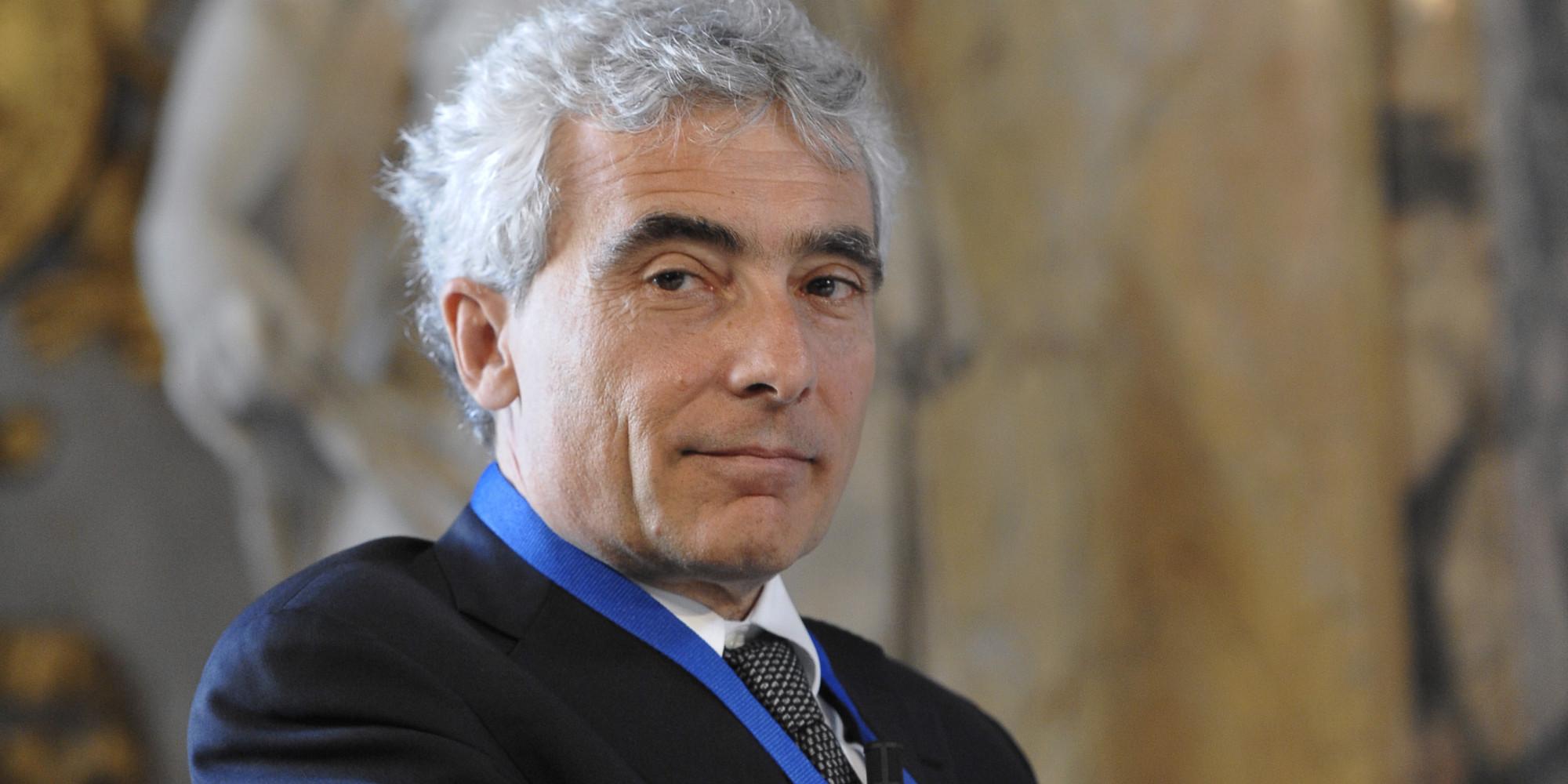 Pensioni, Boeri boccia l'anzianità contributiva per aprire alla flessibilità