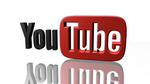 YouTube, ecco i servizi a pagamento concorrenti di Spotify e Netflix