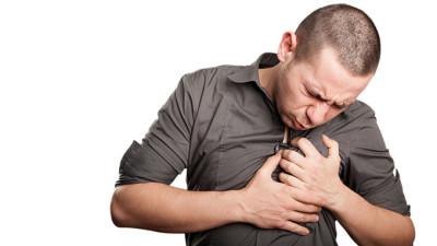 Il crepacuore è come un infarto: sindrome che uccide le donne