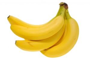 Veleno del ragno della banana combatte la disfunzione erettile