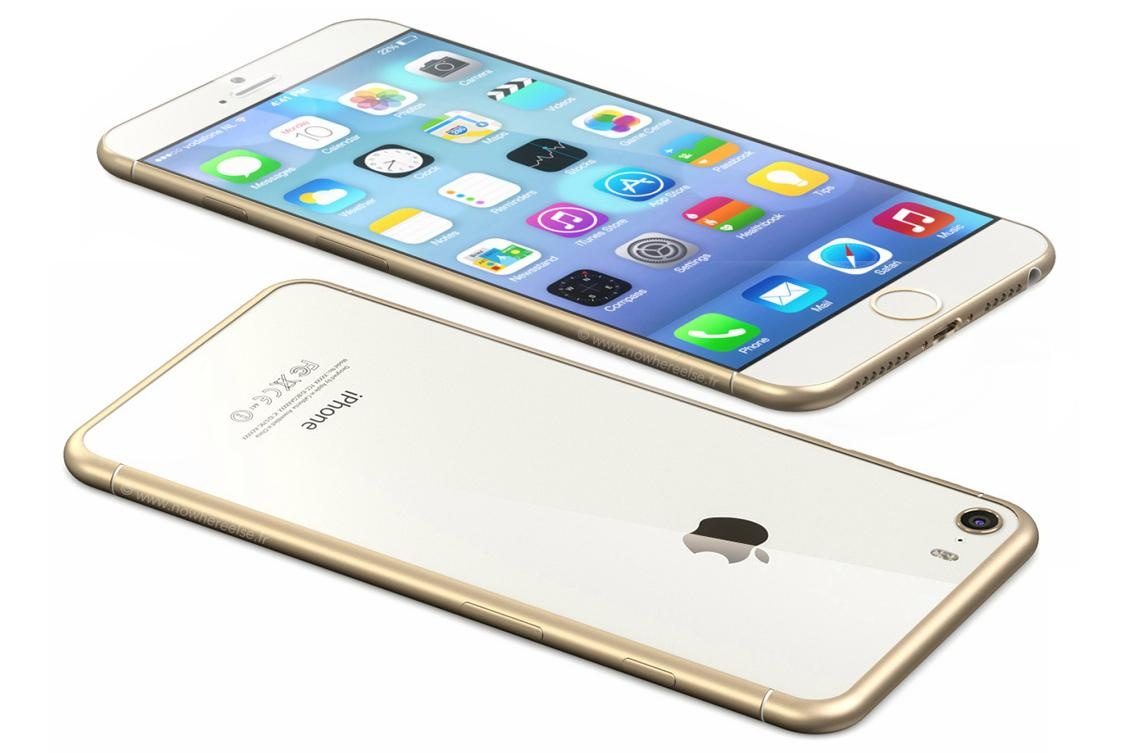 Nuovo iPhone 6s, arriva venerdì ma c'è chi è già in coda