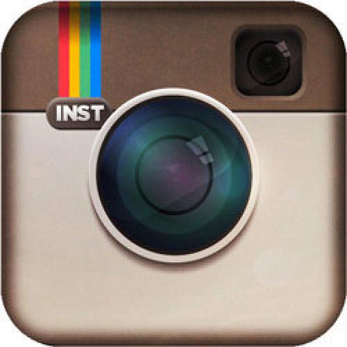 Approfondimento: come cambia Instagram con l'arrivo della pubblicità