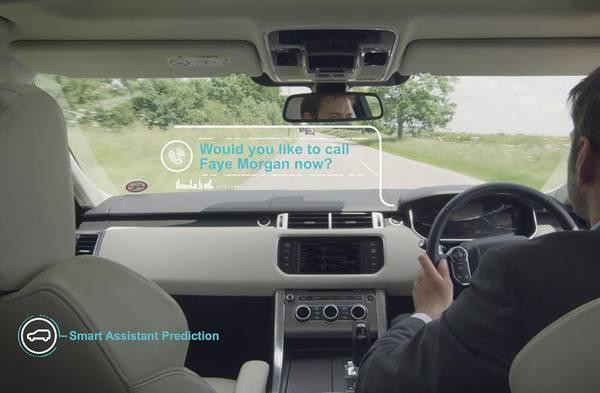 Uber assume i due hacker che violarono i sistemi della Jeep Cherokee