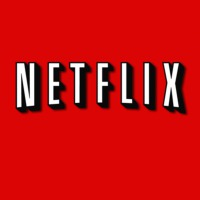 Netflix in Italia a ottobre, costi abbonamento Vodafone e proposta