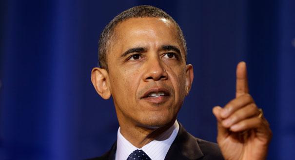 Obama vuole altri rompighiaccio in Alaska, la Russia ne ha 40