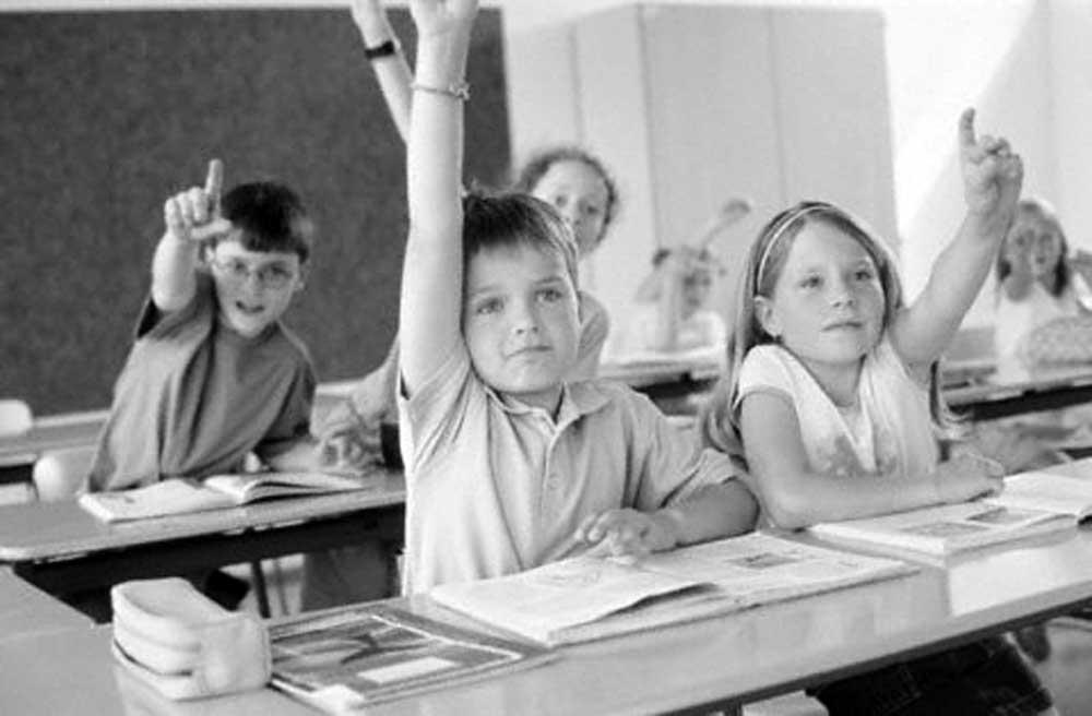 """Scuola, ministro Giannini non ci sta: """"Tempo sarà galantuomo"""""""