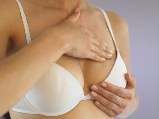 Oncoimmunoterapia: cancro al seno ko educando il sistema immunitario