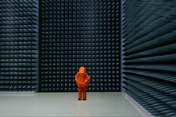 The Visit, film documentario sugli alieni senza precedenti
