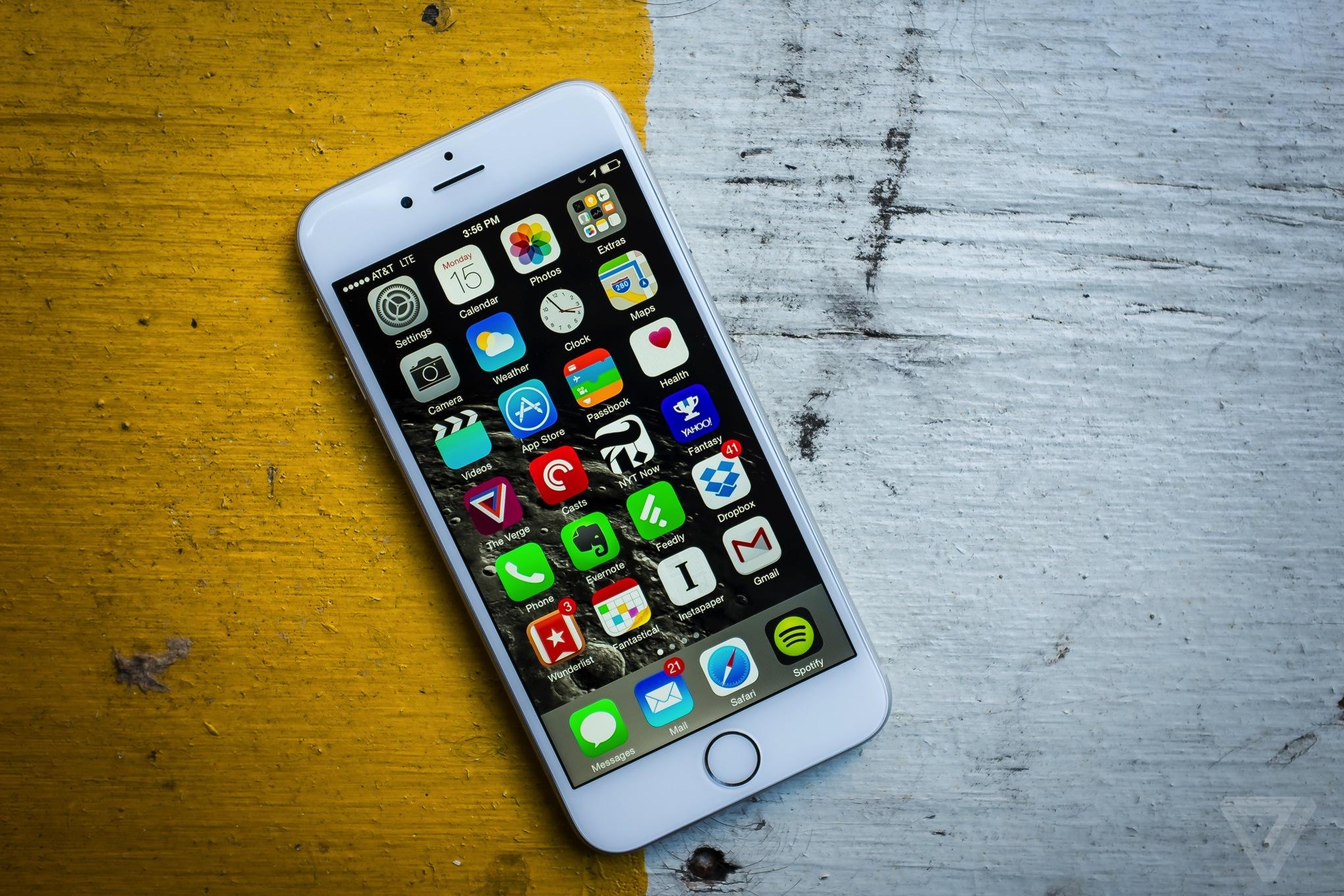 Iphone 6s prezzi, offerte Tim, 3 e Vodafone e caratteristiche
