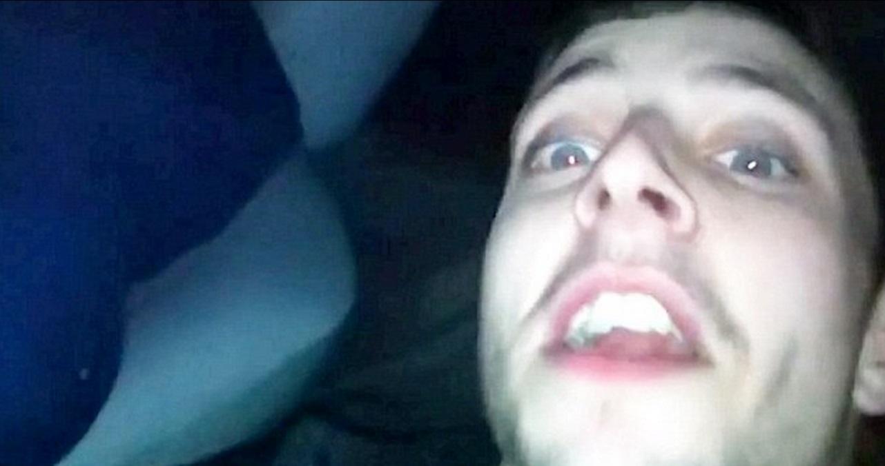 Morte in diretta di due ragazzi in auto: genitori diffondono video schianto mortale