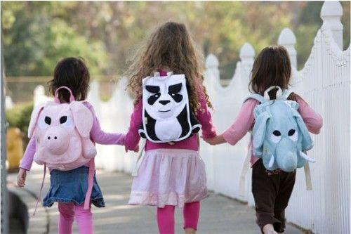 Bimba malata di Aids respinta da scuola: Ministro Giannini rassicura la famiglia
