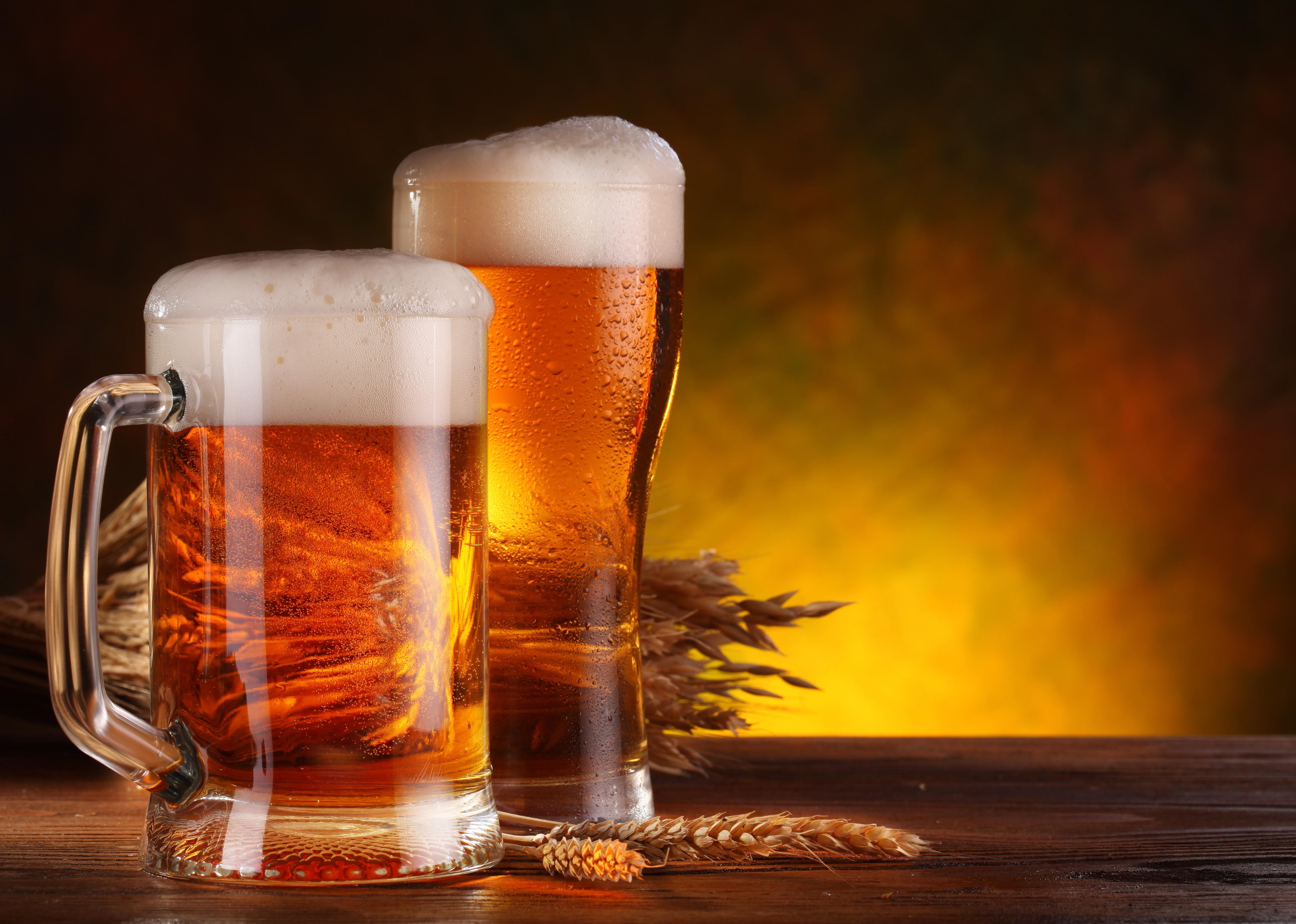 Due birre alla settimana aiutano il cuore delle donne