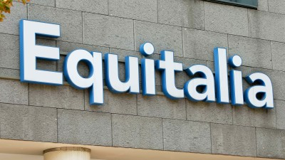 Rate Equitalia, ecco tutte le novità per la riscossione