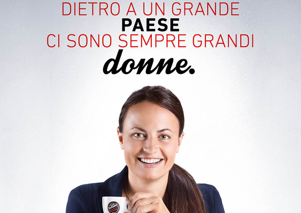 Fiat Professional, una 500 per le imprenditrici