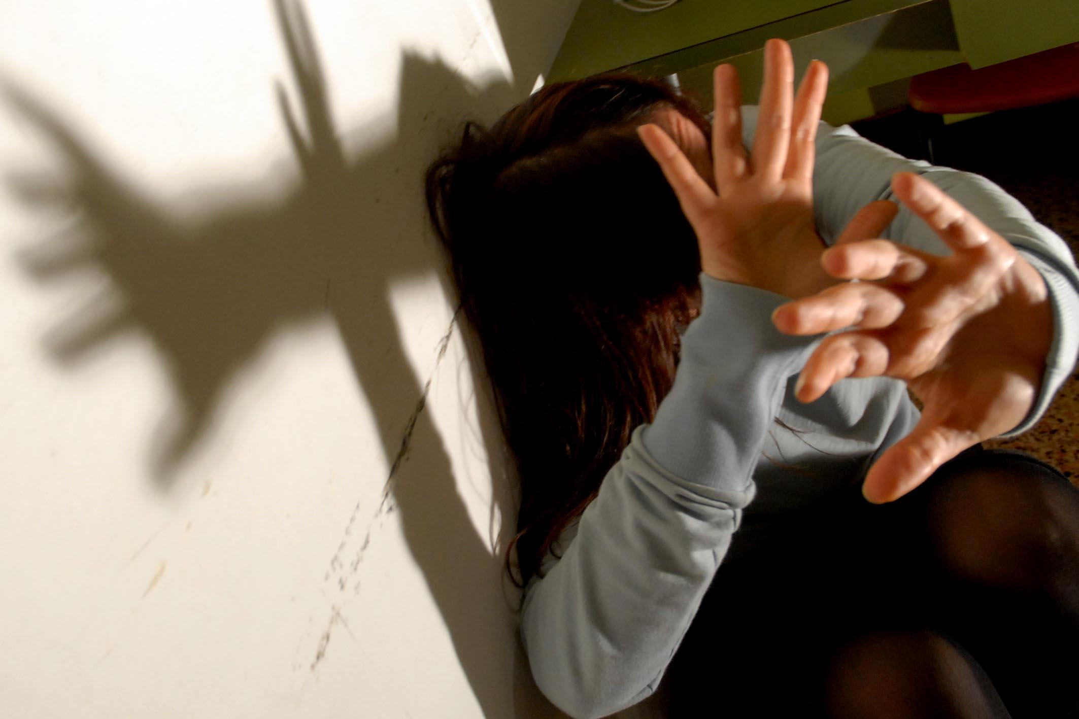 Francia, rapisce il figlio per 3 anni: trovato in condizioni terribili