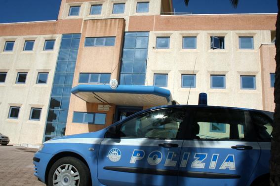 "Lamezia, custodia cautelare in carcere per 4 per l'operazione ""Affari di famiglia"""