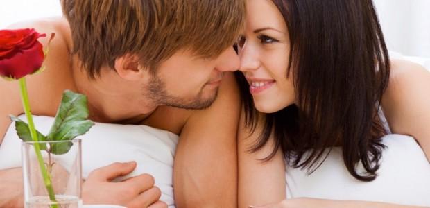 Alprostadil, nuova crema contro la disfunzione erettile
